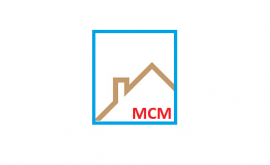 MCM - Master Consulting And Management